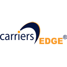 Carriers-Edge-Logo