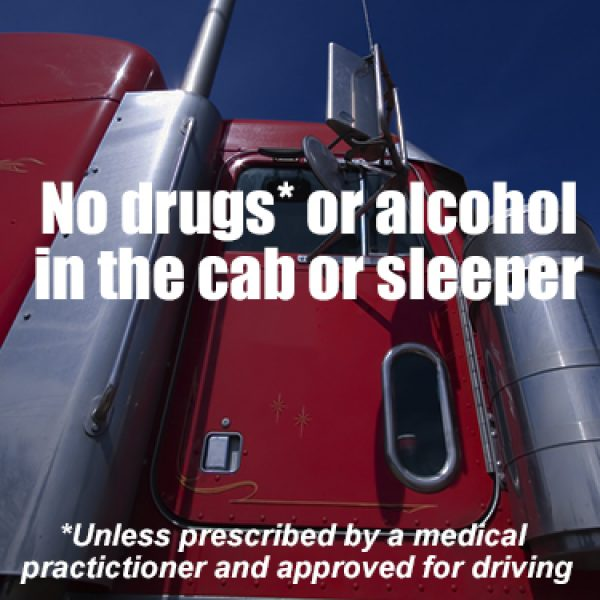 Drug _ Alcohol Testing Overview