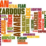 Hazardous Materials Security Awareness