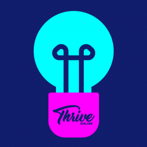 thrive_lightbulb